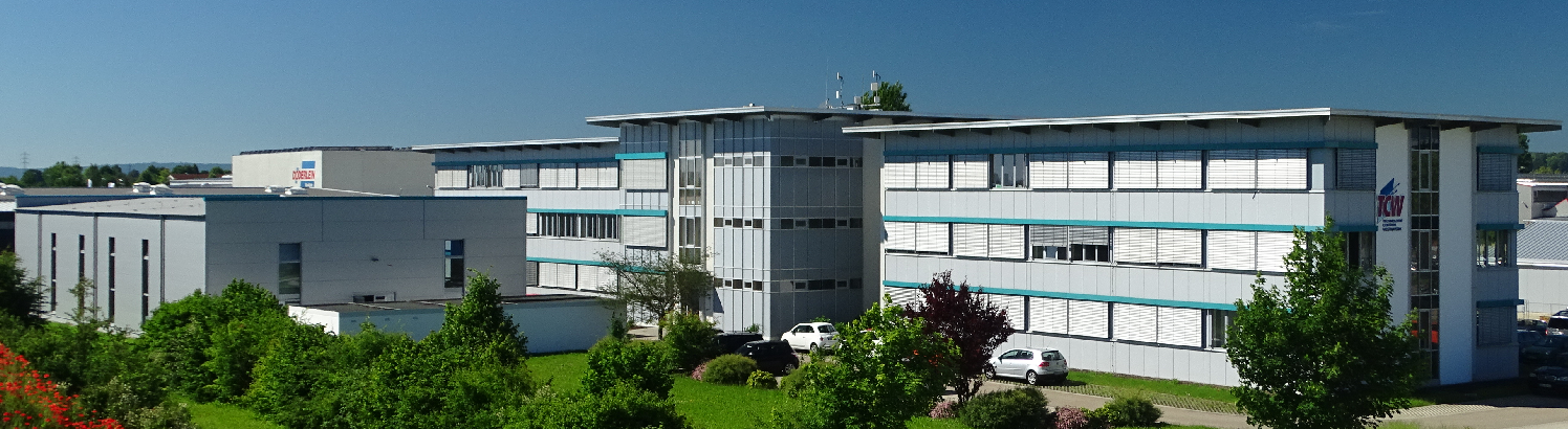 Technologie Centrum Westbayern