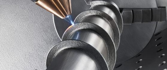 Jetzt anmelden! Technikforum 3D Druck und additive Fertigungstechnologien