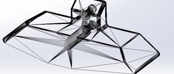 Jetzt anmelden! Technikforum: Design, Konstruktion, 3D Druck: Der Weg zum fertigen Bauteil