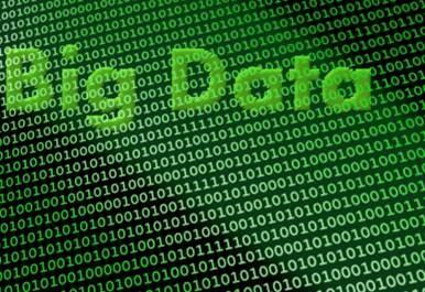 Jetzt anmelden! Technikforum Big Data in der Produktion am 19.04.2018