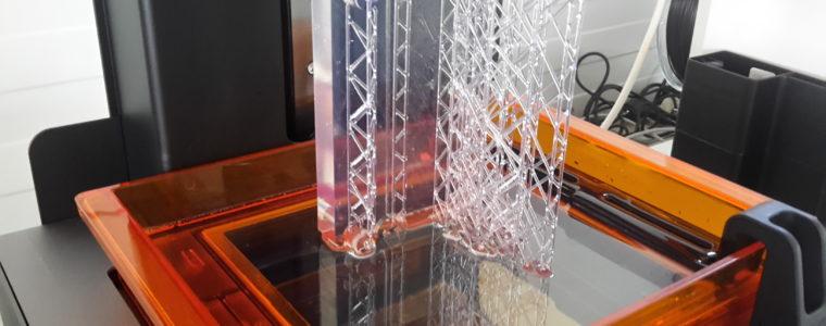 Noch Plätze frei! Technikforum: 3D Druck: Innovative Ansätze für Bauteiloptimierung, Design, Konstruktion