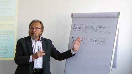 Seminarprogramm 2020 online